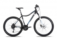 FUSION LDS 27.5 Unibike